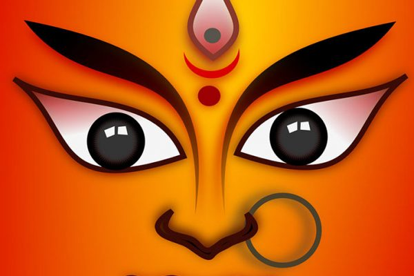 Chaitra Navratri Special – Welcoming the Goddess to our house